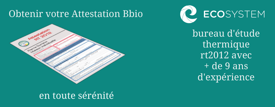 attestation bbio